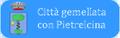 Comune Pietralcina